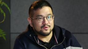 《记忆大师》导演陈正道专访 杜比影院效果出众