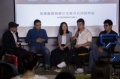 智观咨询在京宣告成立 助力中国影视工业化之路
