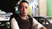 《拆弹专家》制作特辑:姜皓文直击拍摄现场