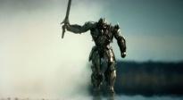 《变形金刚5:最后的骑士》日版预告片