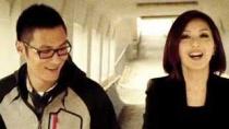《春娇救志明》香港版主题曲MV