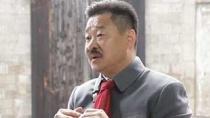 《建军大业》香港版首支制作特辑