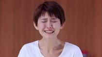《临时演员》主题曲《救赎》MV