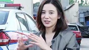 《拆弹专家》制作特辑之角色篇:宋佳饰Carmen