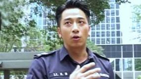 《拆弹专家》制作特辑:吴卓义直击拍摄现场