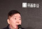 """4月19日,北京国际电影节电影市场""""英雄莫问出处—华语新生代导演的路径选择""""主题活动举行,当天的活动由""""华语新生代导演的路径选择""""论坛和""""亚洲青年导演训练营争气机计划""""启动仪式两个环节组成。"""