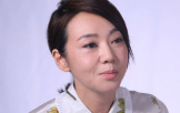 """《反转人生》发布闫妮""""百变土地婆""""特辑"""