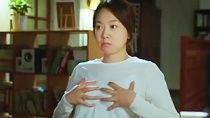 《美容针》魔性神曲MV