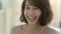 《想成为奥田民生的男孩》预告 小七恋水原希子