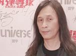 《拆弹专家》香港首映礼花絮