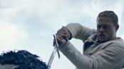 《亚瑟王:斗兽争霸》中国版中文预告 大战欧洲魔幻神兽