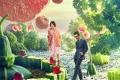 《喜欢你》《记忆大师》上映在即 营销方式各不同