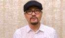 《拆弹专家》香港口碑特辑:群星力顶
