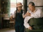 《我的特工爷爷》日版预告片