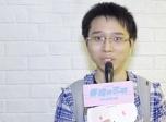 《春娇救志明》香港爱情专家观后感