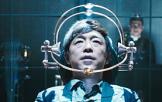 《记忆大师》北京电影节闭幕版预告片