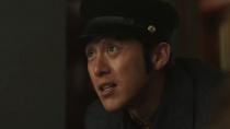 《石雕宅邸杀人事件》预告片 完美设计杀人事件