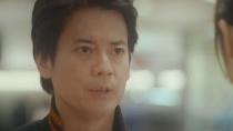 《最后的警察 电影版》主题曲MV