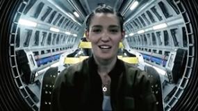 《异形:契约》病毒视频 Crew