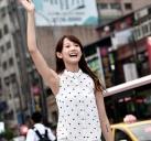 虽然妈妈说我不可以嫁去日本#5