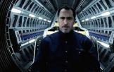 《异形:契约》病毒视频 信息:慢跑
