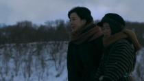 《北之樱守》预告 吉永小百合堺雅人再演母子