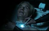 《异形:契约》片段 努米·拉佩斯首现身