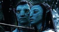 《阿凡达》四部续集宣布定档 有望开启新3D时代