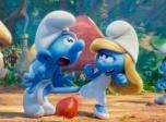 《蓝精灵:寻找神秘村》热映口碑视频