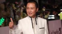 吴刚的演员修炼之路 张信哲投身演艺圈