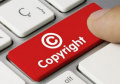 人民日报:互联网时代版权保护需要立足网络特性