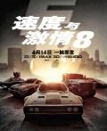 进口片碾压国产片 中国电影如何摆脱好莱坞依赖症