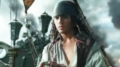 《加勒比海盗5:死无对证》电视预告 即将上映