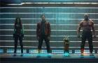 《银河护卫队2》重装上阵 让我们组团拯救世界