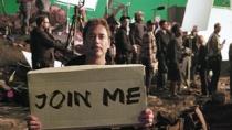 《复仇者联盟3》宣传片 唐尼号召影迷募捐赢门票