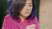 《春娇救志明》粤语版插曲《当我想起你》