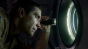 《异星觉醒》曝片段 女宇航员太空遇险九死一生