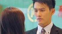 《以爱为名》台湾版先导预告片