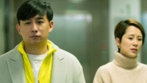 《麻烦家族》终极预告片