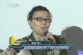 英雄史诗电影《血战湘江》衡水巡映 收获观众好评