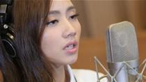 《不期而遇》同名主题曲MV