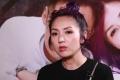 专访杨千嬅:我把春娇当妹妹 八年一同成长