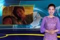 五一档观众满意度调查出炉 杨千嬅把春娇当妹妹