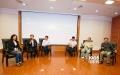 互联网电影发展论坛举办 揭秘《人民》高收视原因