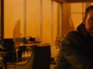 《银翼杀手2049》神秘试映 时长近3小时节奏缓慢
