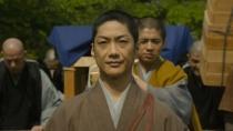 《花战》角色预告片