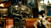 《变形金刚5:最后的骑士》最新电视预告片