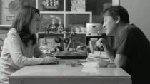 洪尚秀戛纳竞赛片《之后》首曝预告片