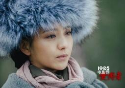 《爱国者》东北热拍 张鲁一佟丽娅燃爆英雄传奇