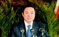 刘奇葆:推动文化改革发展各项任务落地见效